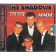 The Shadows CD The Best