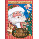 The night before Christmas DVD Animazione 2004