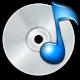 CD Colonne Sonore
