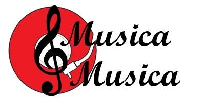 Musica Musica